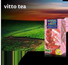 Vitto tea